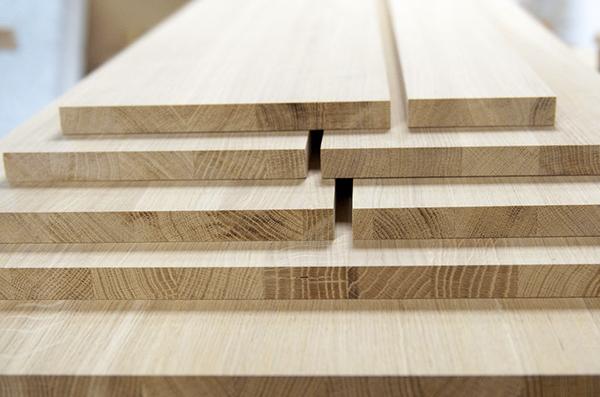 Мебельный щит - veles-woodru