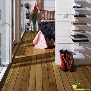 доска для пола в интерьере дома