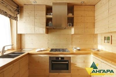 мебельный щит для кухонного фартука