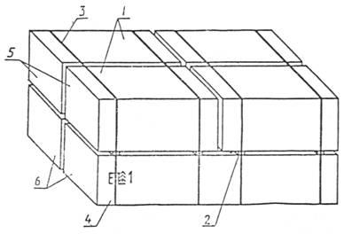 блок-пакет