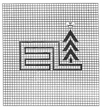 Товарный знак В/О