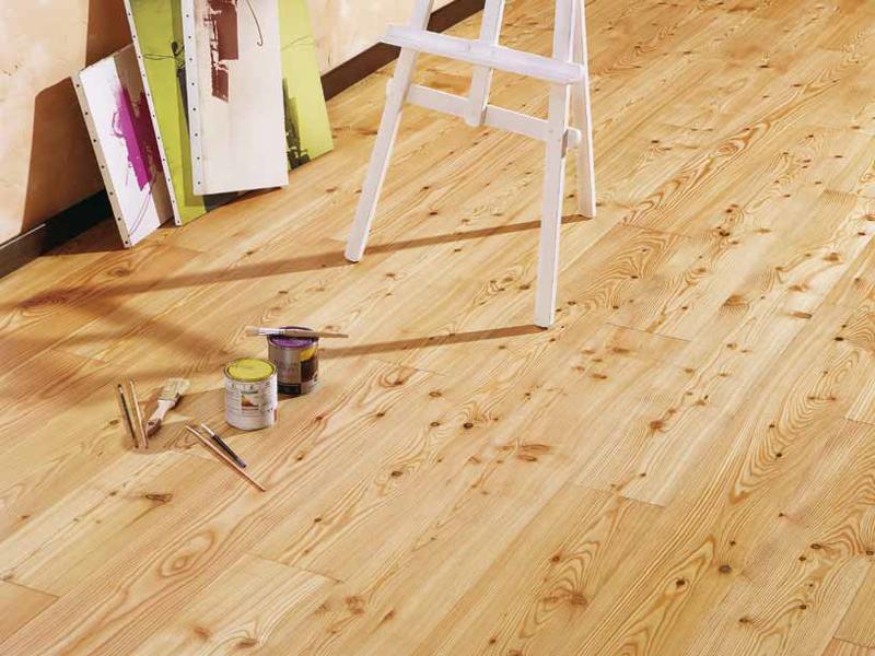 Сорта качества древесины Ангара-плюс