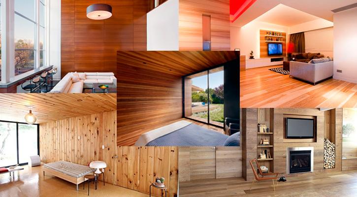 мебельные щиты для отделки и ремонта квартиры и дома
